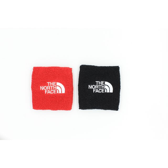 The North Face 護腕