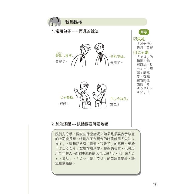 好聽力!用耳朵學日語:我的第一本聽力學習書 (附MP3)