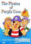 THE PIRATES OF PURPLE COVE