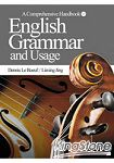 A Comprehensive Handbook of English Grammar a