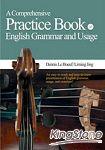 A Comprehensive Practice Book of English Gram