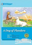 A Dog of Flanders  附1CD