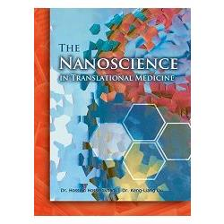 The Nanoscience in Translational Medicine