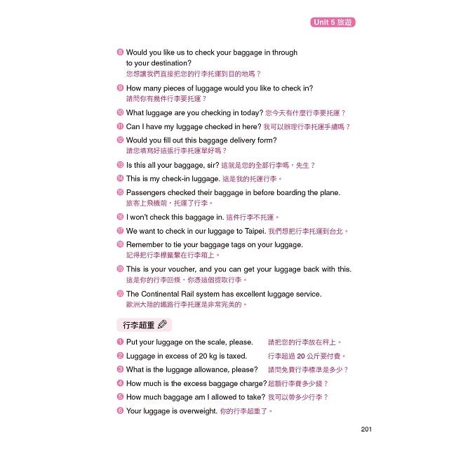 英語10000句行走全世界(附MP3 CD)
