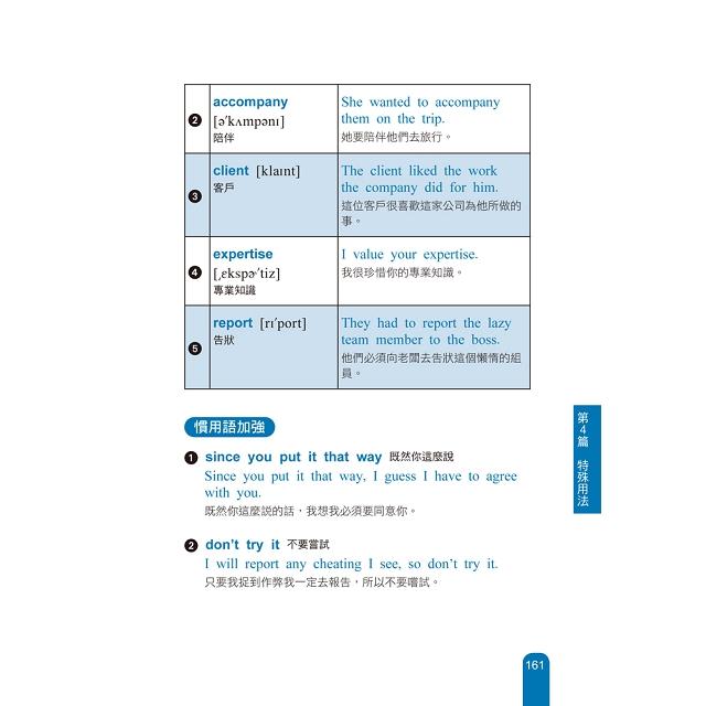 好流利!我的第一本英語會話與文法(附MP3)