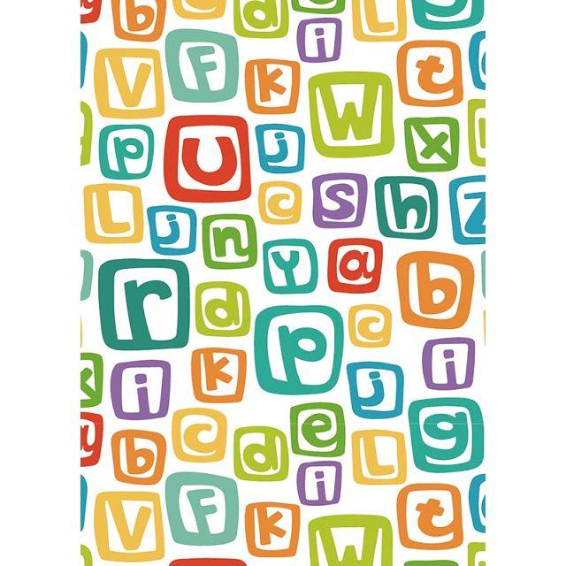 別笑!用撲克牌學英文:英文字母.生活短句卡(隨盒附贈標準英文朗讀MP3 QR Code)