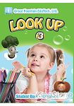 LookUp Book 3