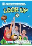 LookUp Book 6