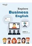 Explore Business English