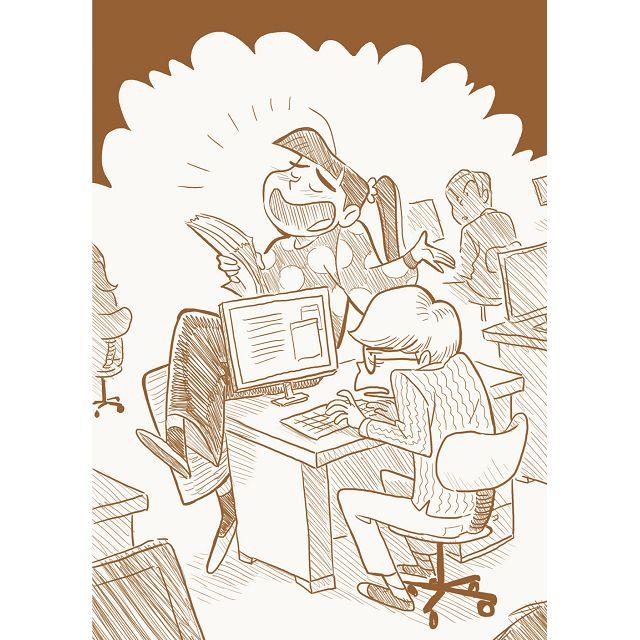 週末熱炒店的編劇課:零經驗也學得會!前所未見的小說式編劇教學書