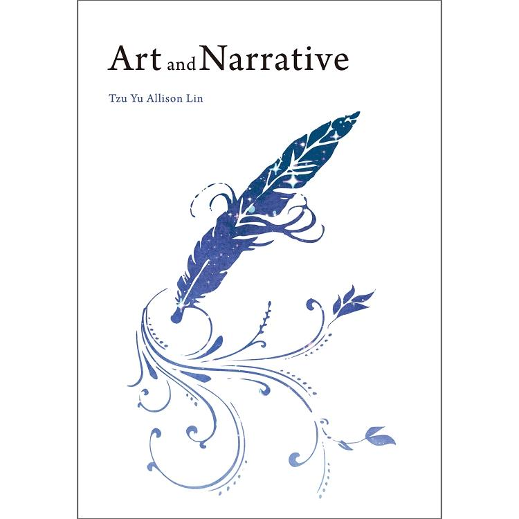 Art and Narrative