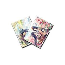 出槌仙姬6(A4資料夾)