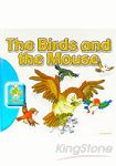 The Birds and the Mouse