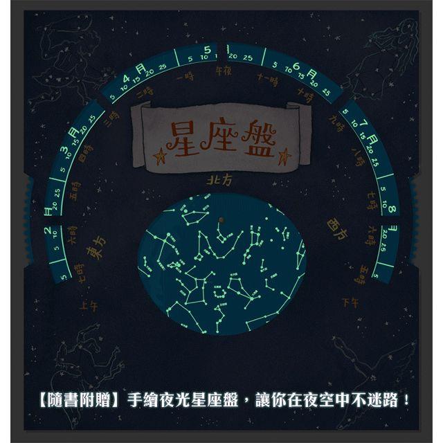 親子的世界探索三冊套書:(環境科學、地理文化、宇宙天文啟蒙書)