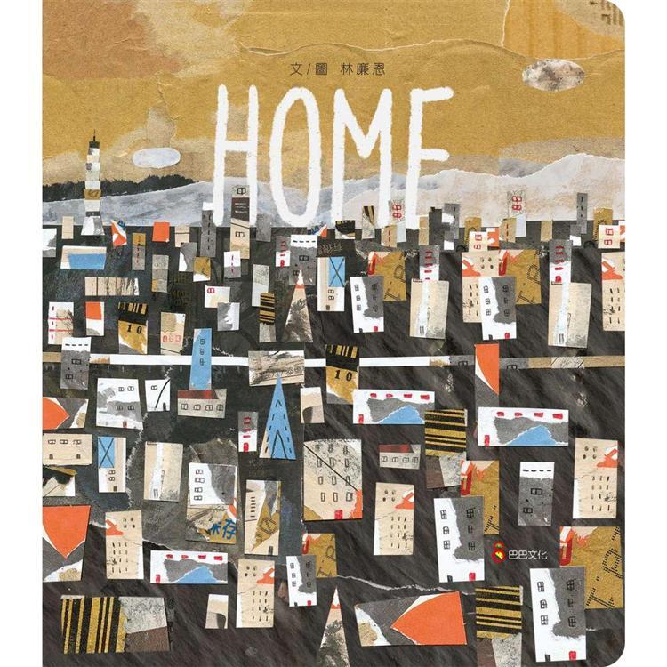 HOME(另開視窗)