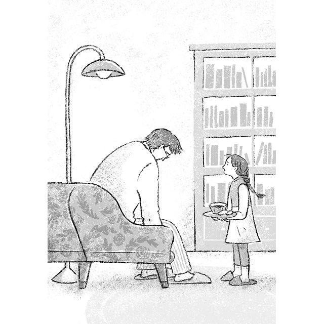 檸檬圖書館