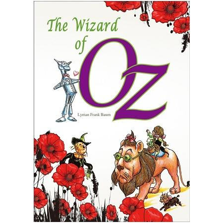 The Wizard of Oz(open new window)