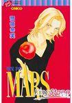 MARS戰神11