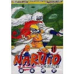 火影忍者NARUTO11