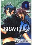 BRAVE 10~真田十勇士05