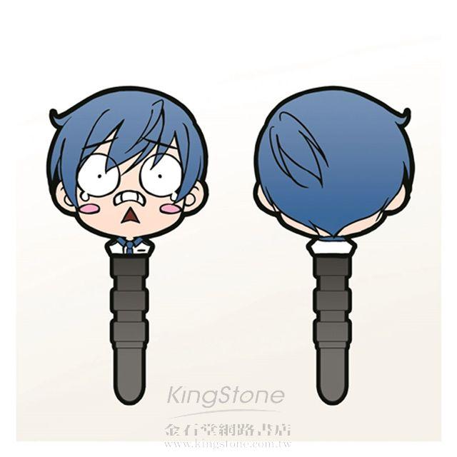 特殊傳說【褚冥漾】耳機防塵塞