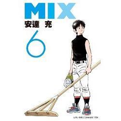 MIX(06)