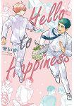 Hello to Happiness  (全)