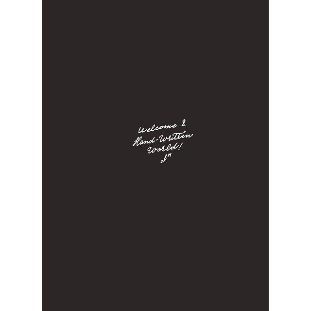黑板手繪字&輕塗鴉2:CHALKBOY黑板手繪創作305