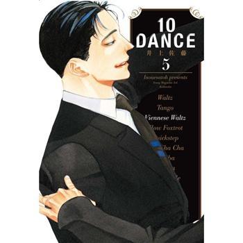 10DANCE 05