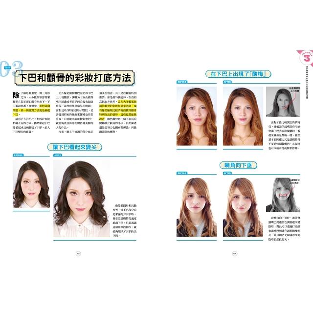 素人也能變網美!名師教你拍出女生絕美角度的關鍵祕訣,攝影師與妝?師必看