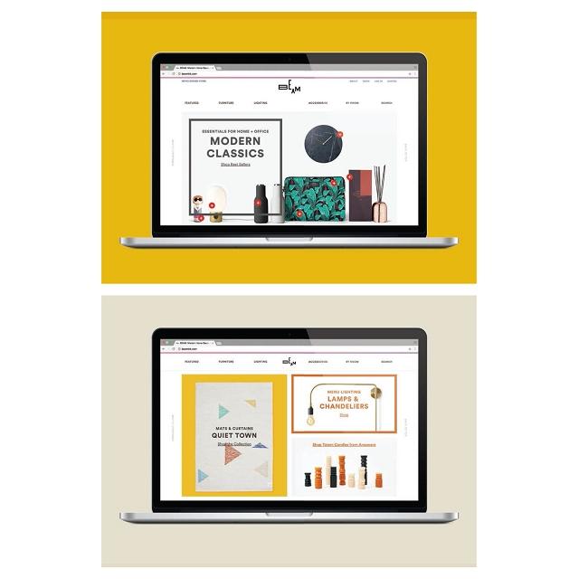 設計的鐵則:看見客戶真實需求!邁向成功設計師
