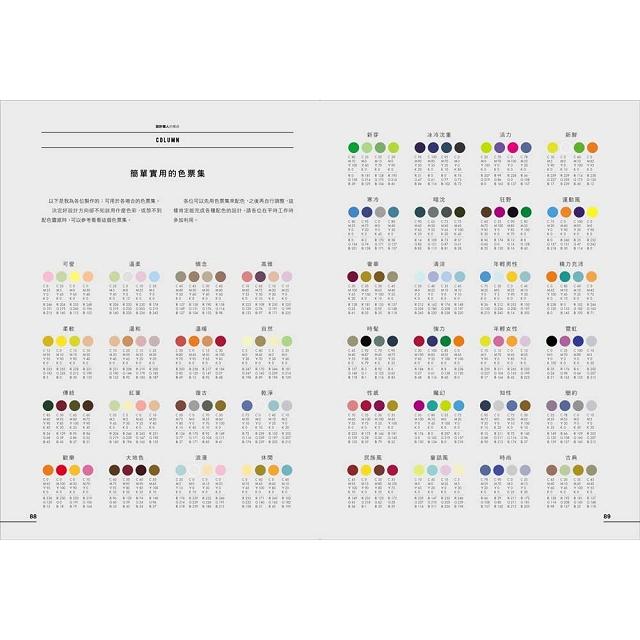 設計職人的養成:實例示範╳技法解說╳實務教學,學會平面設計師的必備知識與技能,做出讓客戶滿意的好設計