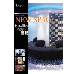 NEW SPACE4:健康&運動