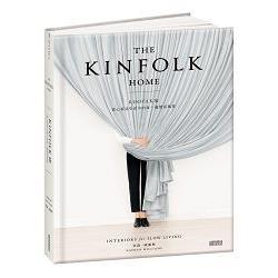 KINFOLK家:從心看見生活中的每一處慢活風景