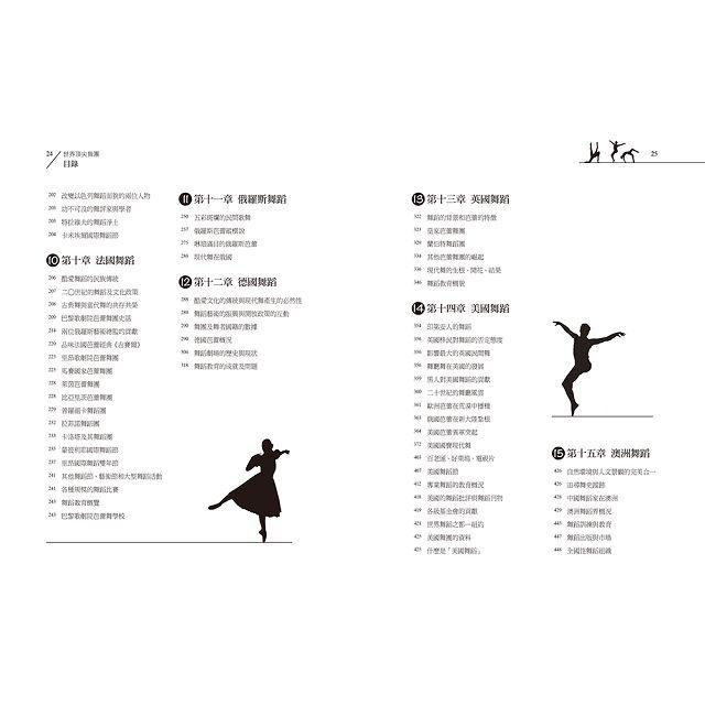 向舞者致敬(2017版)