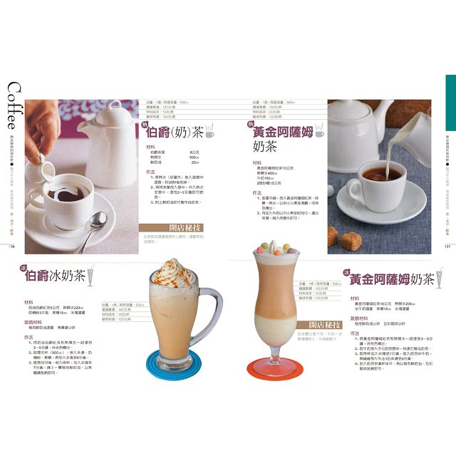 開家賺錢的咖啡館【DVD教學版】