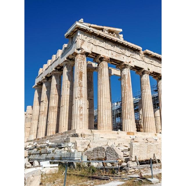 邂逅希臘.愛情海