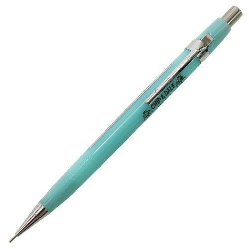 三角軸0.5自動鉛筆-奇奇蒂蒂