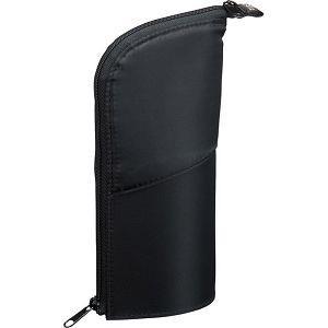 KOKUYO Neo Critz站立筆袋180-黑