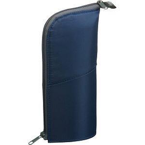 KOKUYO Neo Critz站立筆袋180-藍