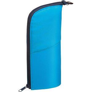 KOKUYO Neo Critz站立筆袋180-水藍