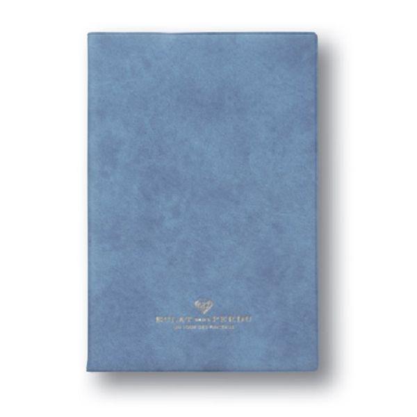 日本風格手帳