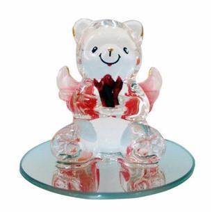 小小愛情天使熊