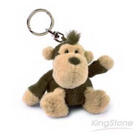 【NICI】猴子鑰匙圈
