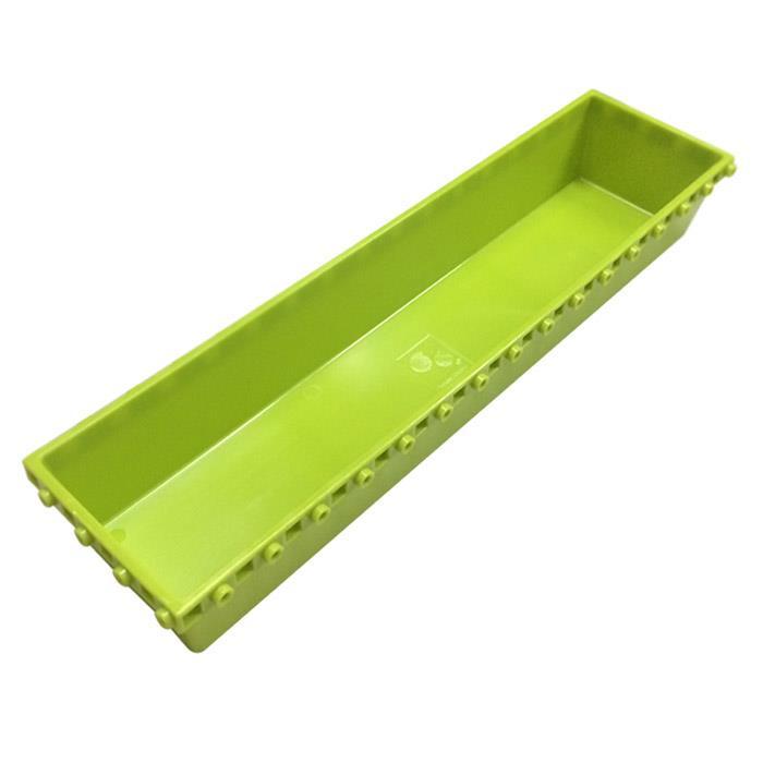 MagicBox 魔術方盒6✕24 cm(綠)