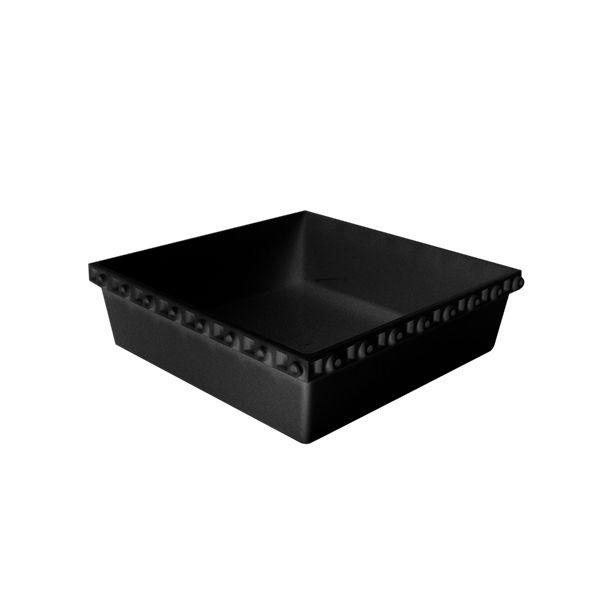 【MagicBox】魔術方盒9**12 cm(黑)