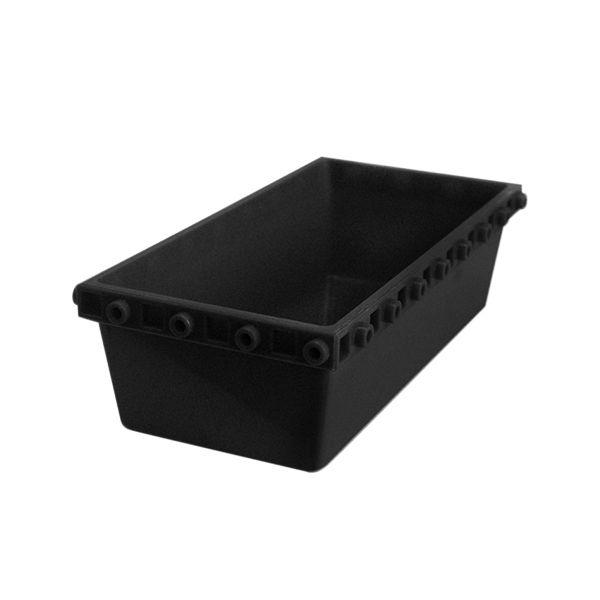 【MagicBox】魔術方盒6*9 cm(黑)