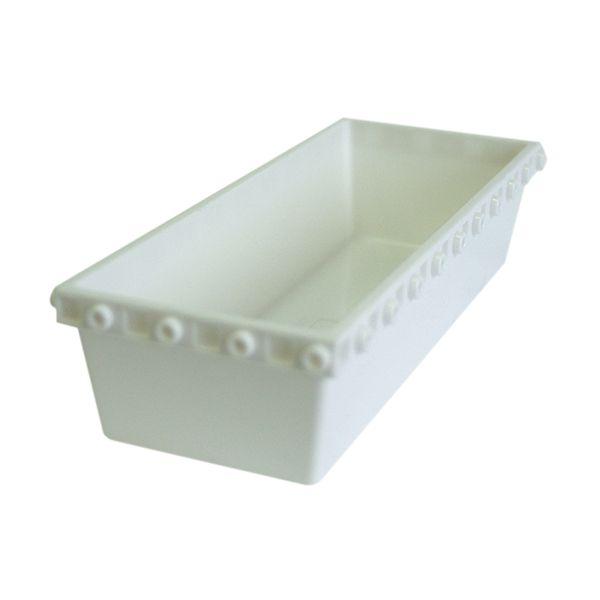 【MagicBox】魔術方盒6*15 cm(白)
