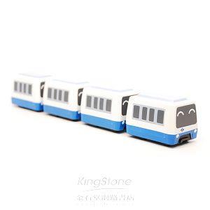 台北捷運木柵線(標準版)列車