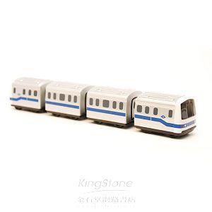 台北捷運列車